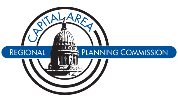 Capital Area Regional Planning Commission -